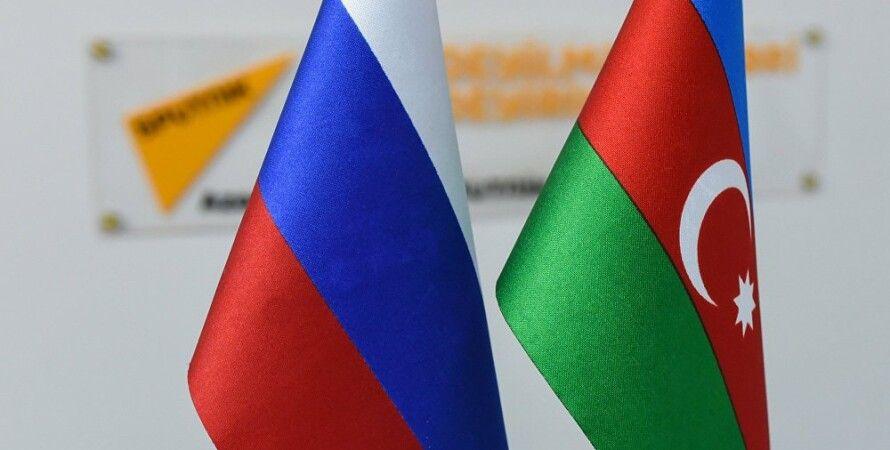 Фото: Каспийский вестник