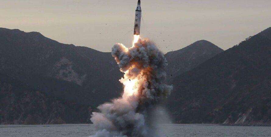 ядерне озброєння британії, нарощування ядерного потенціалу королівства