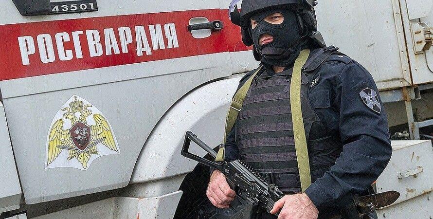 Фото:Комсомольская правда