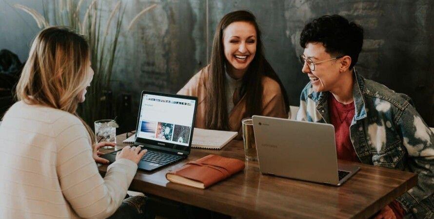 стартаперів, підприємці, рейтинг, фокус, журнал, 2 021