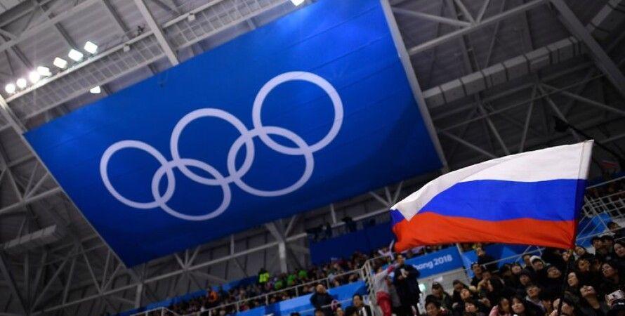 Росія, Держдума РФ, Олімпіада, Спортсмени, Катюша, Лозана, Борис Пайкин