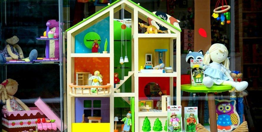 игрушки, детские игрушки, товары для детей, покупка детских товаров