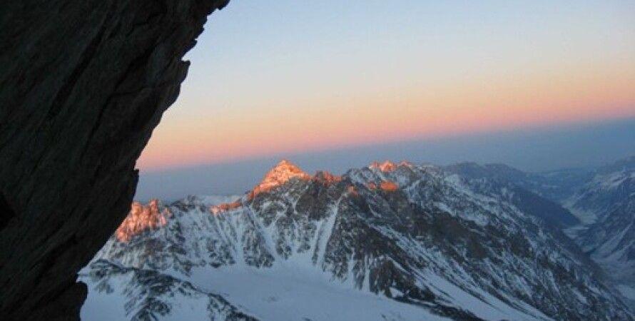 www.mountain.ru