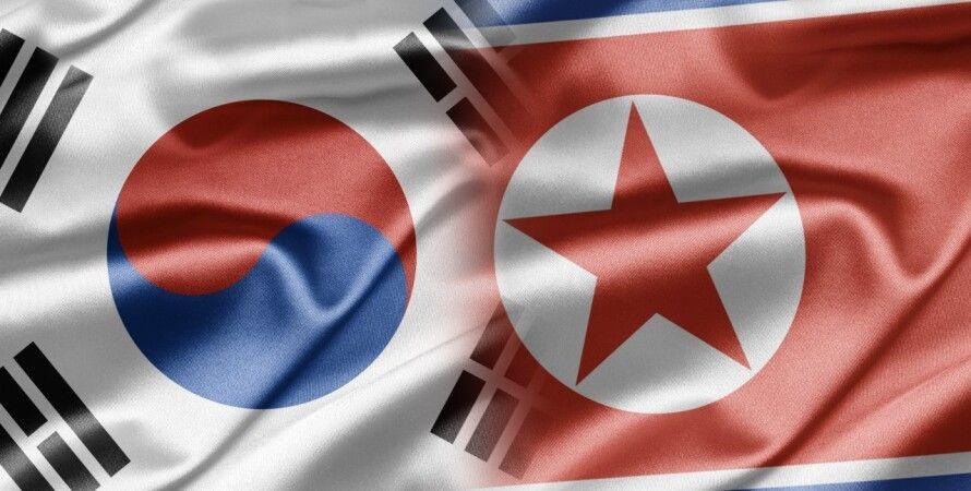 Фото: news.softpedia.com