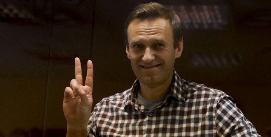 Алексей Навальный, задержание Навального, суд над Навальным, российские оппозиционеры, ФБК, штабы Навального