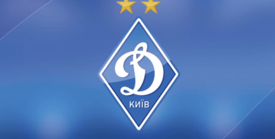 Артем Беседин, Футбол, Динамо Киев, Лига Европы, Заявка