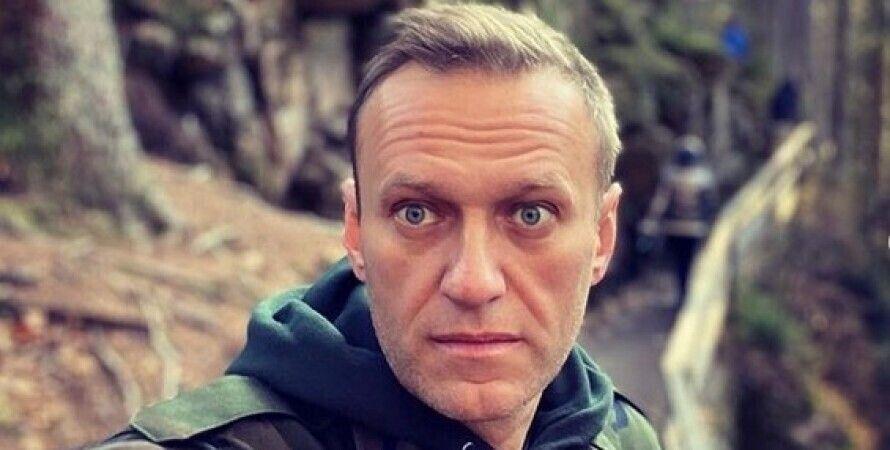 Россия, сша, санкции, алексей навальный, навальный, антироссийские санкции