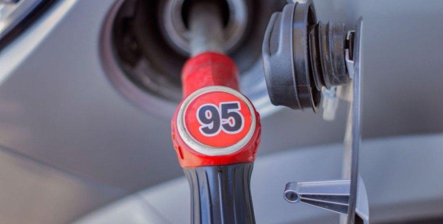 беларусь, белоруссия, бензин, бензин а 95, а-95, бнк, бнк-украина, опровержение, белорусский бензин, украина, фейк