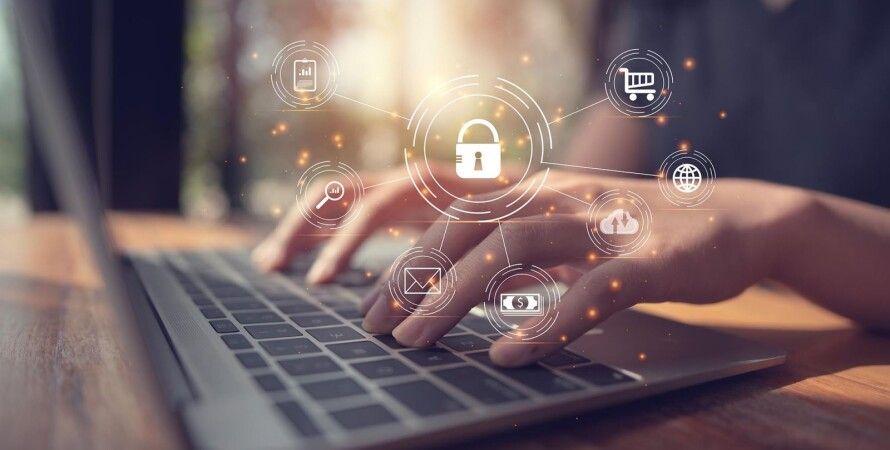 ФБР защитило от хакеров сотни компьютеров и серверов