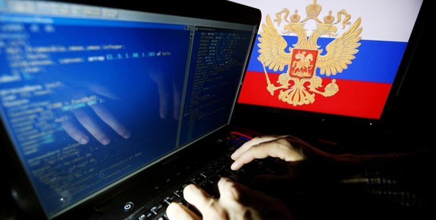Інтернет, рунет