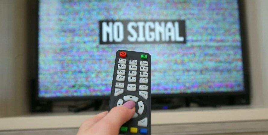 Телевидение, украинское ТВ, Беларусь 24, телеканал Беларусь 24, санкции против Беларусь 24