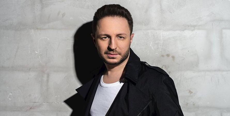 Brandon Stone, Бесарион Шпетишвили, Брэндон Стоун