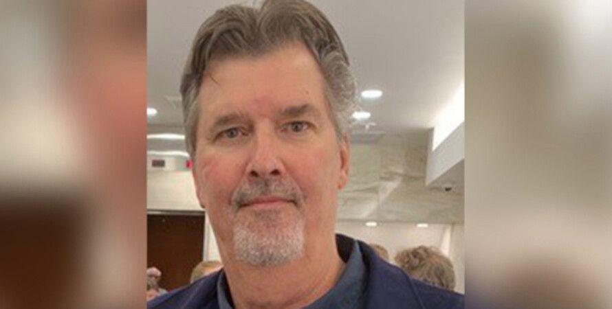 ричардсон, сипсоны, продюсер симпсонов, умер один из продюсеров, мультфильм, f for family