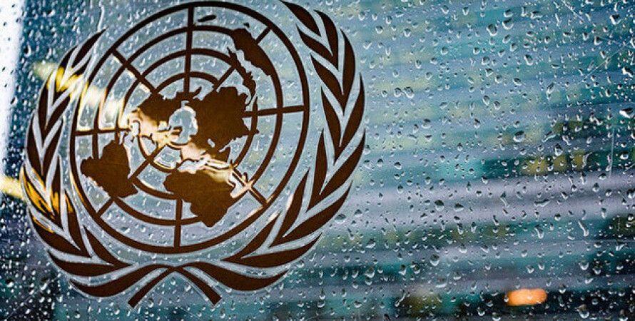 МИД Украины, ООН, Комитет продовольственной безопасности ООН, продовольствие, Кулеба Дмитрий