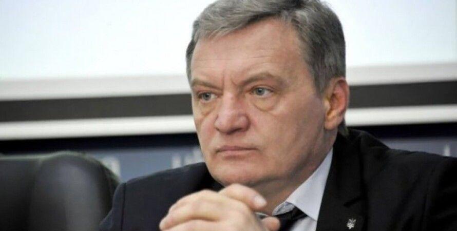 Юрий Грымчак / Фото: narodna-pravda.ua