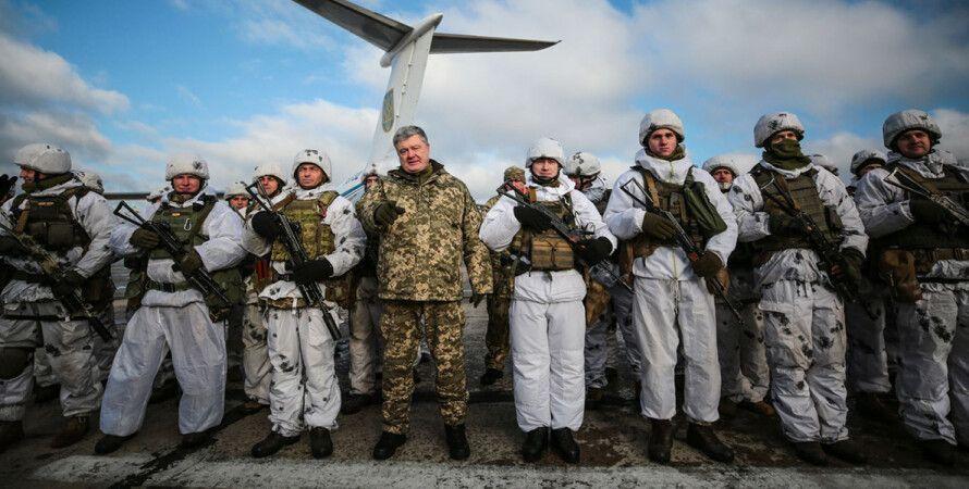 Фото: Сергей Нужненко / radiosvoboda.org