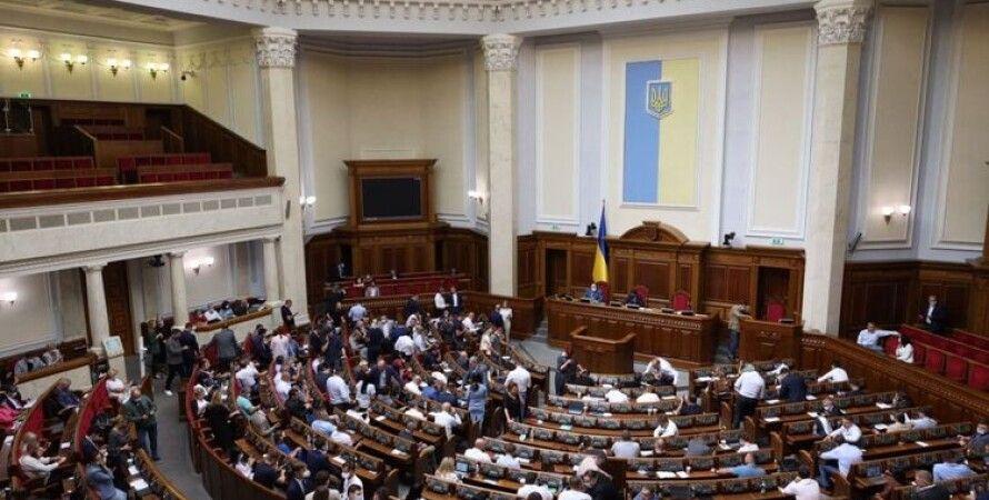 КСУ, Конституционный суд, законопроект, НАБУ, ГБР, Артем Сытник