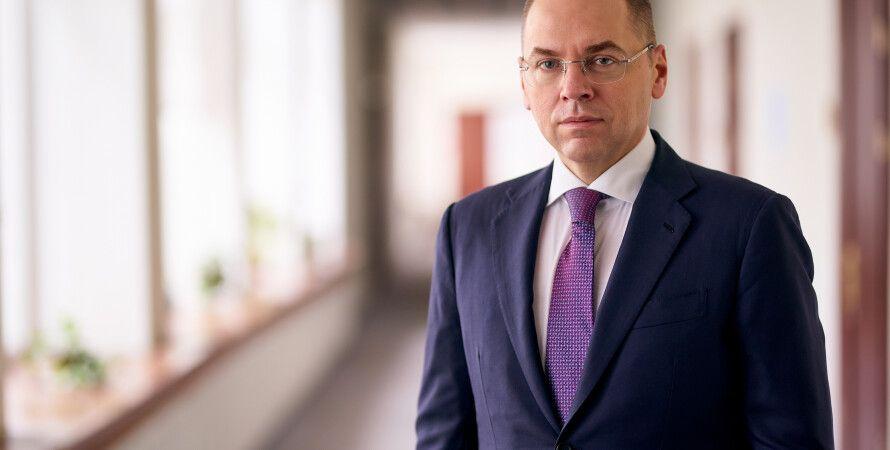 Максим Степанов, Фокус, Рейтинг, Пандемия коронавируса, МОЗ