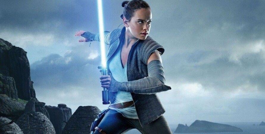 Фото: Lucasfilm