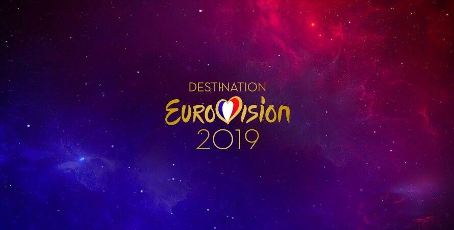 Фото: Eurovoix