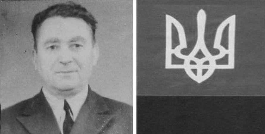 Іван Гончарук, УПА, репресії, суд, розстріл, реабілітація