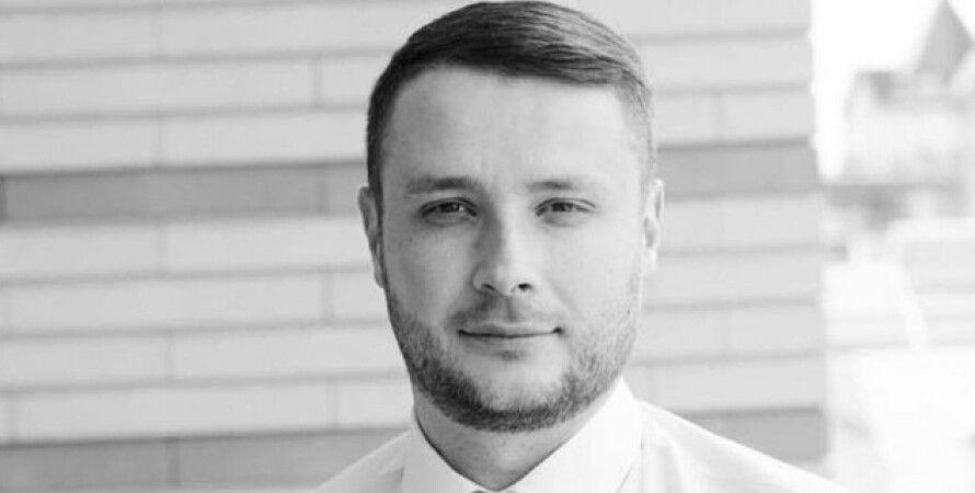 Сергій Кошман, Сергій Стерненко, Звільнення, Офіс президента, Протести, Вирок
