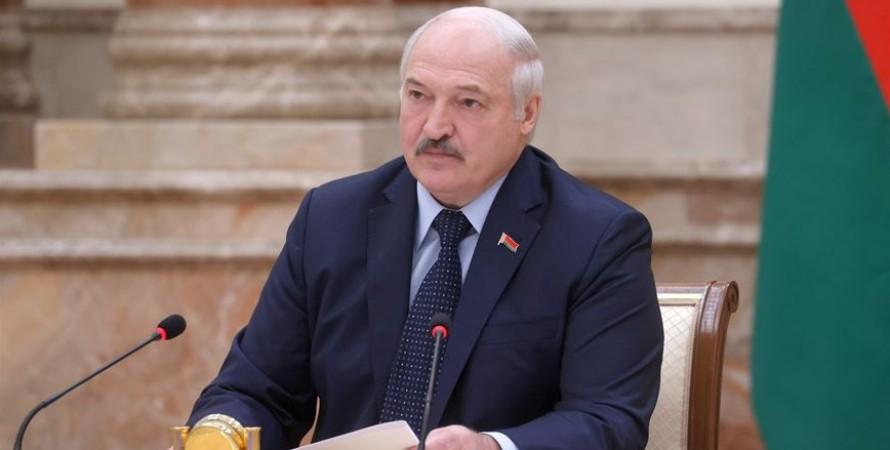 Александр Лукашенко, лукашенко, беларусь, война, мир, лукашенко о войне, минск, современный мир, война