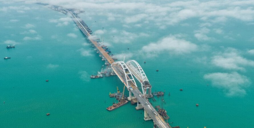 Росія перекрила Керченську протоку, Чорне море, Азовське море, Керченська протока, іноземні кораблі, військові кораблі