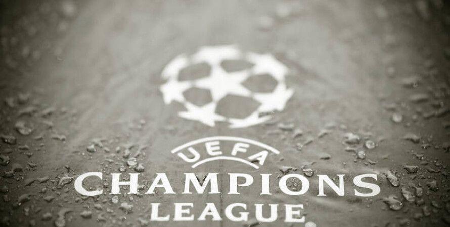 УЕФА, Лига чемпионов, Лига Европы, Швейцарская система
