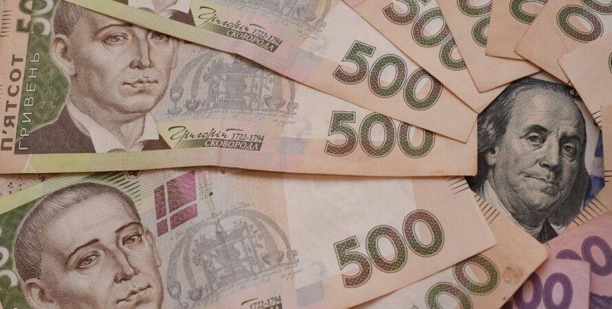 отсутствие денег, финансирование, медзакупки Украины, медзакупки, МОЗ, Степанов, Жумадилов