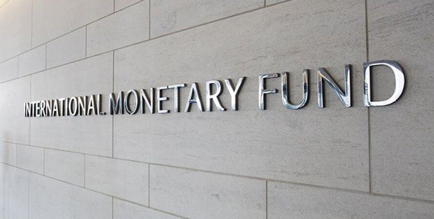 Фото: flickr.com/worldbank