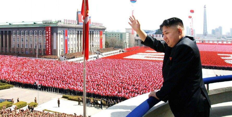 Фото: layman.org
