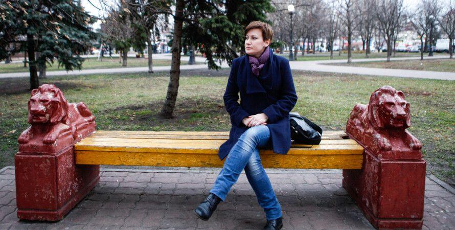 Фото: Константин Ильянок