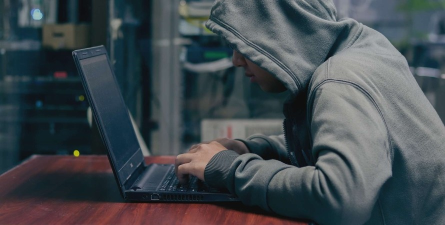 снбо, хакеры, документооборот, россия, кибератака, взлом