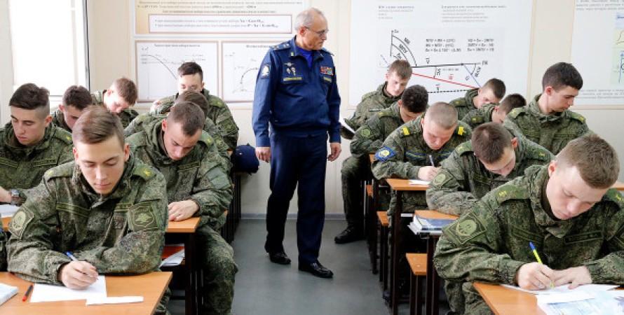 Российские военные, армия рф, россия, рф, военные, военнослужащие, статья путина об украине, путин, украина