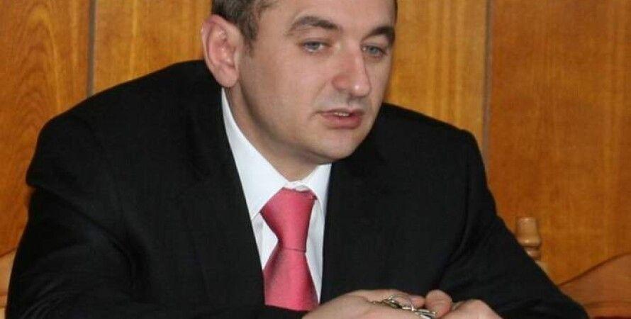 Анатолий Матиос / Фото: Noviny.su