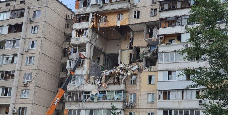 """Фото: """"112 Украина"""""""