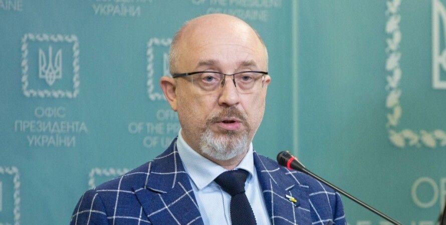 Алексей Резников, Крым, Россия, Деоккупация, Черноморский флот