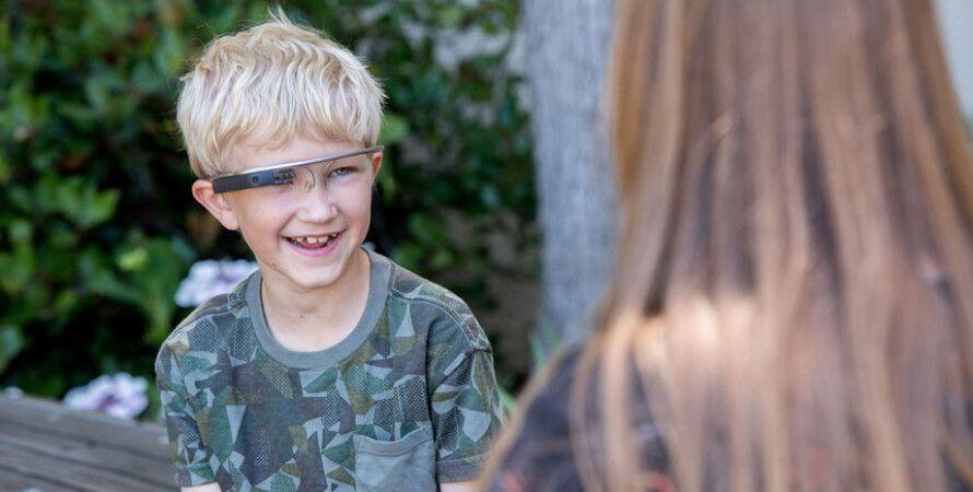 Фото: STEVE FISCH/STANFORD SCHOOL OF MEDICINE