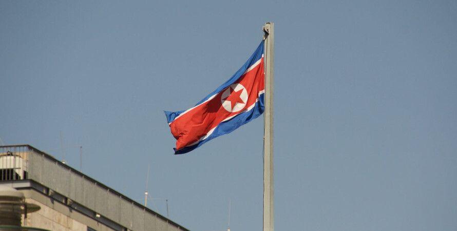 северная корея, кндр, сша, экстрадиция