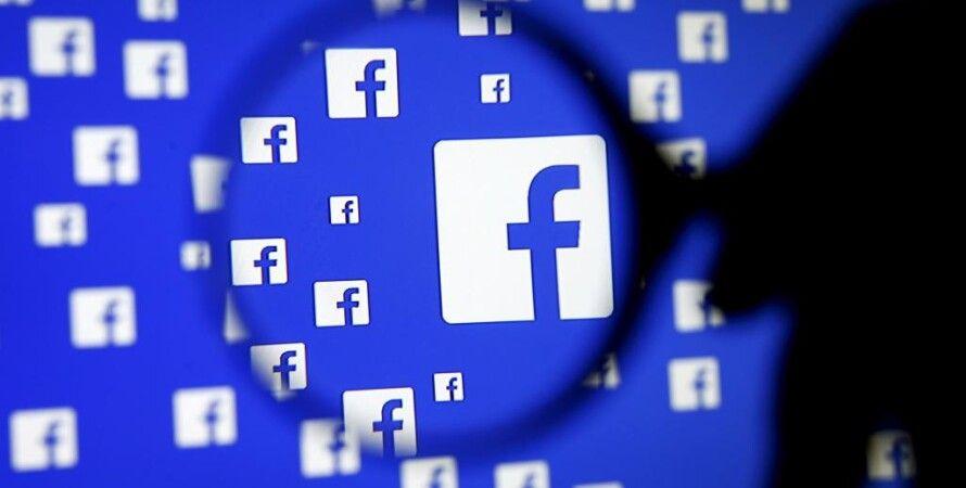 google, facebook. австралия, социальная сеть, сми, медиа, парламент, кодекс