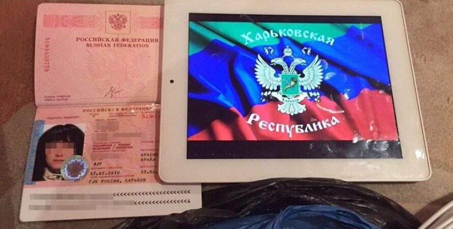Фото: Facebook.com/markian.lubkivskyi