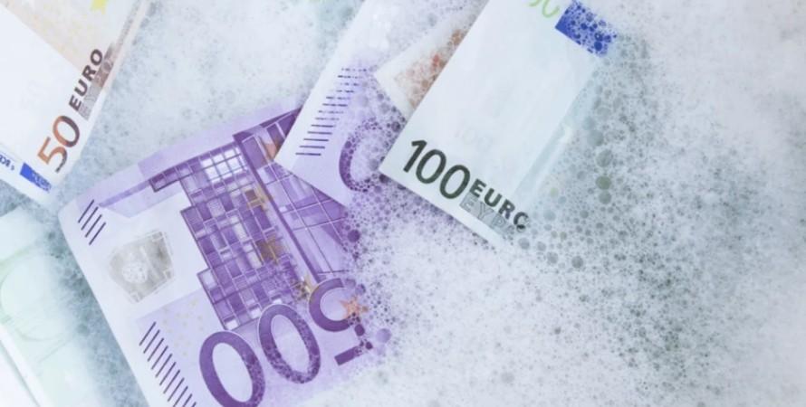готівкові, обмеження, відмивання грошей, фото, євросоюз