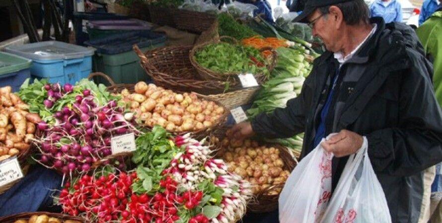 Фото: lanefood.org