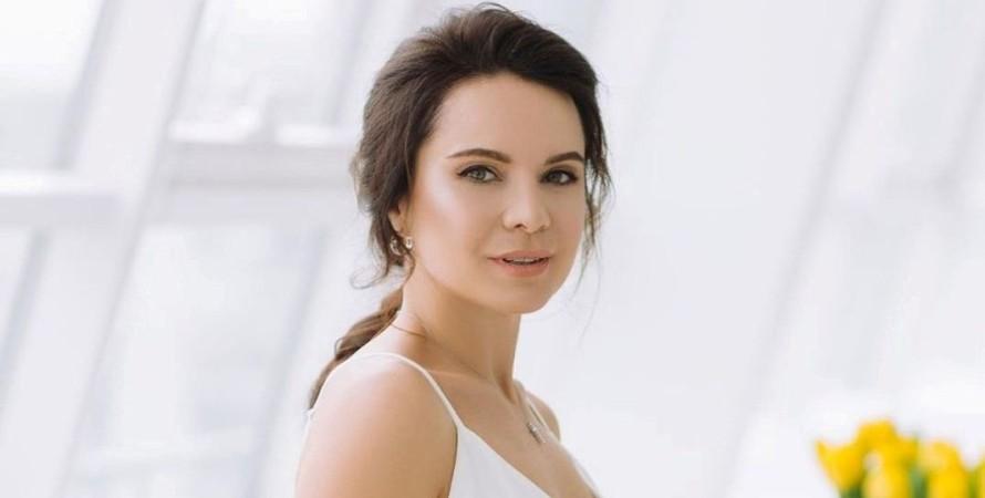 Лілія Подкопаєва, ДТП, Київ