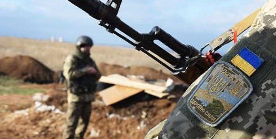 Фото: Армія Inform