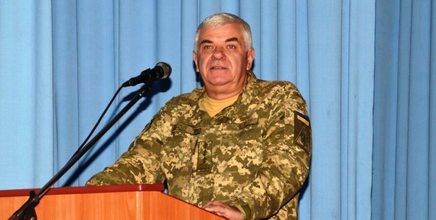 Сергей Дроздов, ан-26, гбр, авиакатастрофа, подозрение