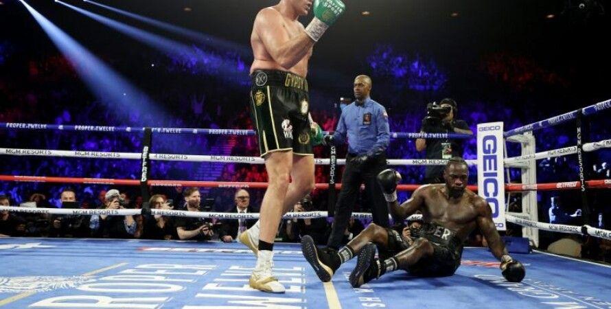 Фото: sports.yahoo.com