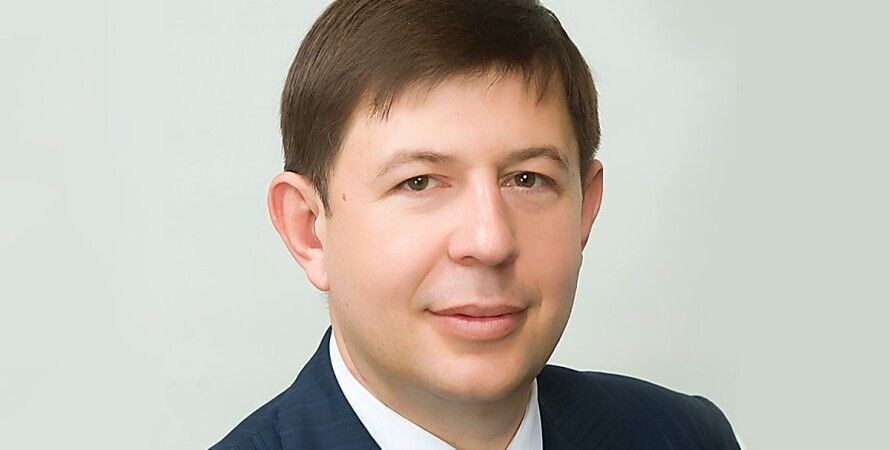 """Тарас Козак/Фото телеканала """"112 Украина"""""""
