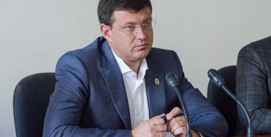 Игорь Сапожко, Бровары, Ограбление, Киевская область, нападение, ограбление
